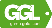 Green Gold Label